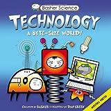 Basher Science - Technology, Dan Green, 0753468190