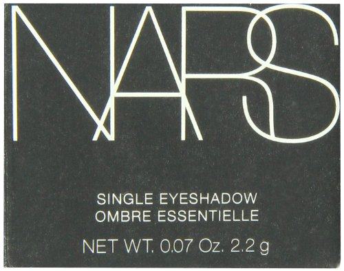 NARS Single Eyeshadow, Malacca, 0.07 Ounce