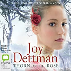 Thorn on the Rose