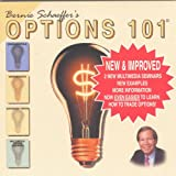 img - for Bernie Schaeffer's Options 101 book / textbook / text book