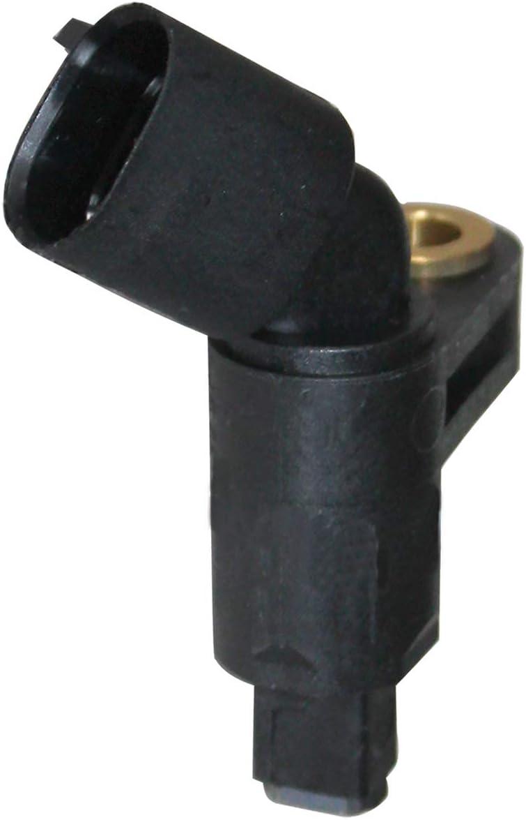 Hitachi ABS1401 ABS Wheel Speed Sensor