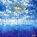 In Blue by Klaus Schulze (1995-03-14)