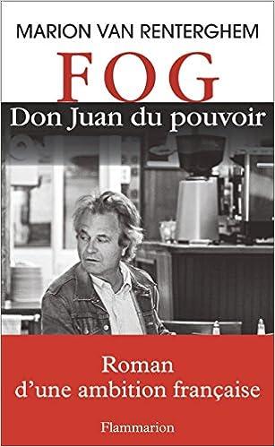Téléchargements Gratuits Livres Pour Le Coin Fog Pdf Epub Mobi