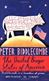 The Great McBurger States of America, Peter Biddlecombe, 0349116067