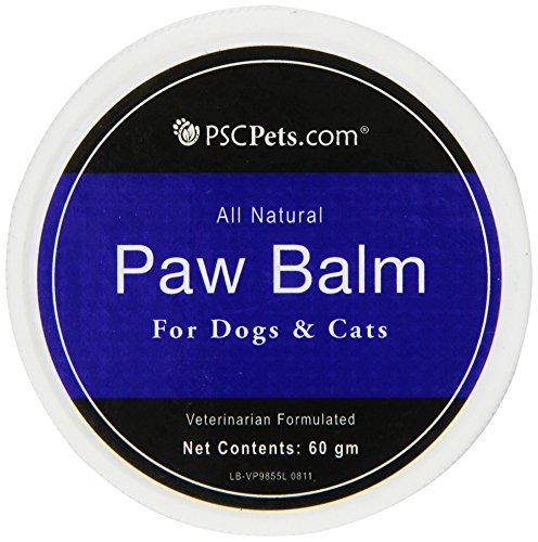 paw-balm-for-cats-and-dogs