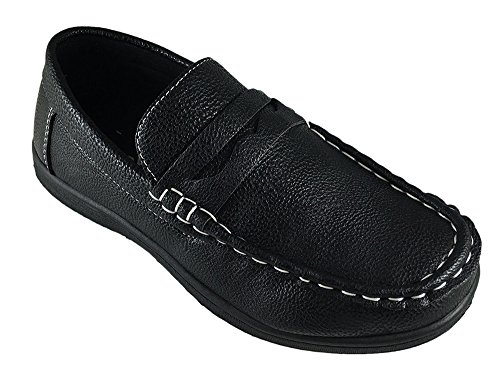 CoXist Casual Loafer Toddler Little product image