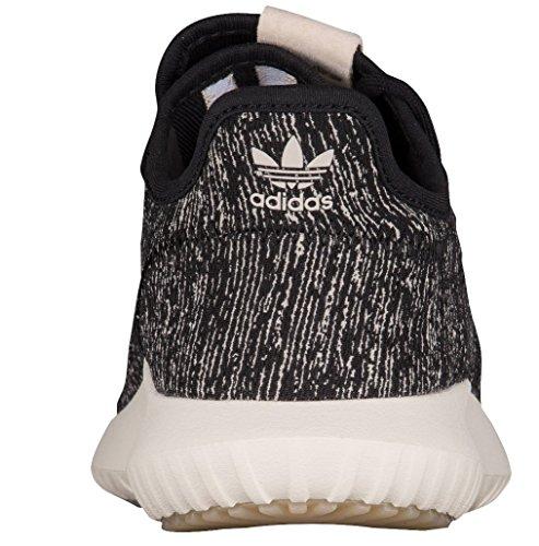 Adidas Buisvormige Schaduw W Vrouwen Vrouwen Bb6370 Cblack, Cbrown, Owhite
