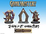 Dark Elf Sanctum: Compleat Encounter