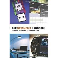 The New Media Handbook