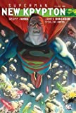 img - for Superman: New Krypton, Vol. 2 book / textbook / text book