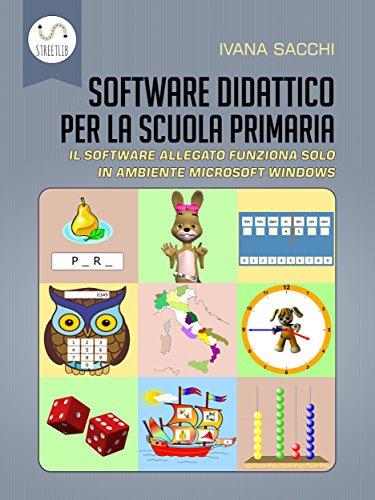 software ivana sacchi