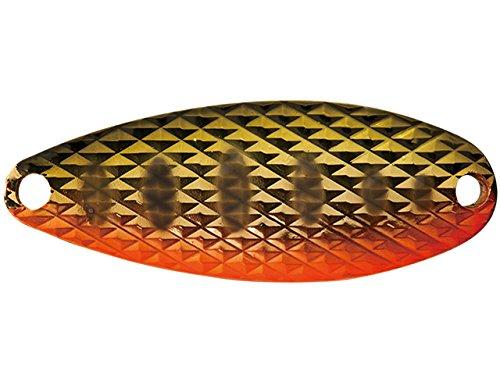 スミス ドロップダイヤ 3g 05(キンヤマメ/G)の商品画像