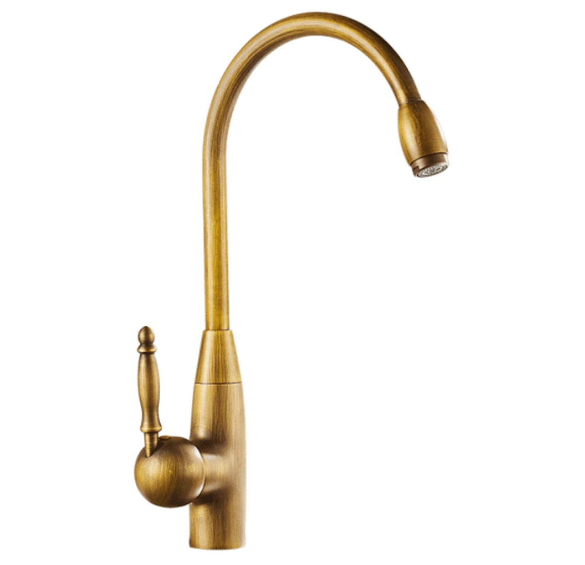 Mucert Tap,All Copper,Basin Fauicet,European,Hot and Cold Water,Bathroom Cabinet Faucet