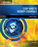 CISSP Guide to Security Essentials 2nd Edition