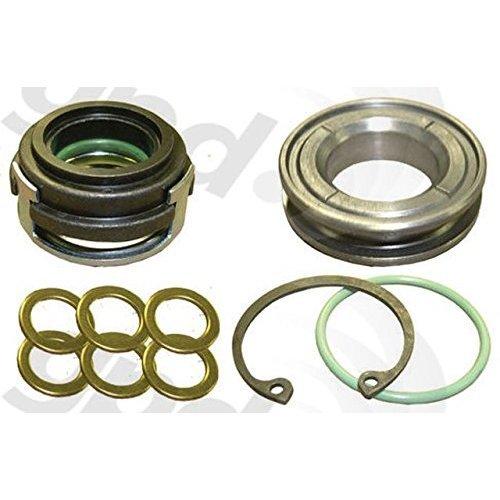 O-Ring & Gasket ()