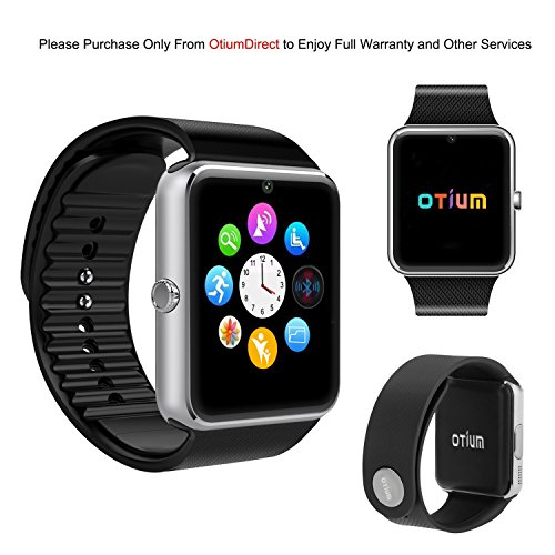 iphone smartwatch price in kuwait