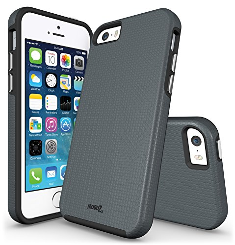 MoboZx Dual Layer Protective Heavy Duty Scratch Resistant product image