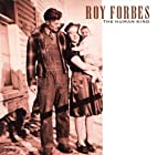 Human Kind by Roy Forbes by Roy Forbes