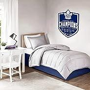 "Toronto Maple Leafs 16""x22"" Repositionable Sh"