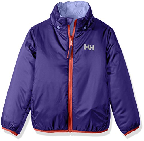 Bambino Lavender Per Helly Synergy K Hansen giacca Jacket Rx78Hqw