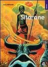Sitarane par Bénard