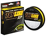 Tuf-Line XP 150 Yard  Fishing Line (Yellow, 15-Pound)