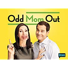 Odd Mom Out, Season 2