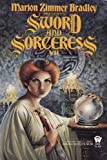 Sword and sorceress VII (Sword and Sorceress)