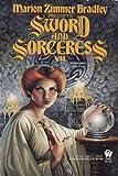 Sword and Sorceress VII, , 0886774578