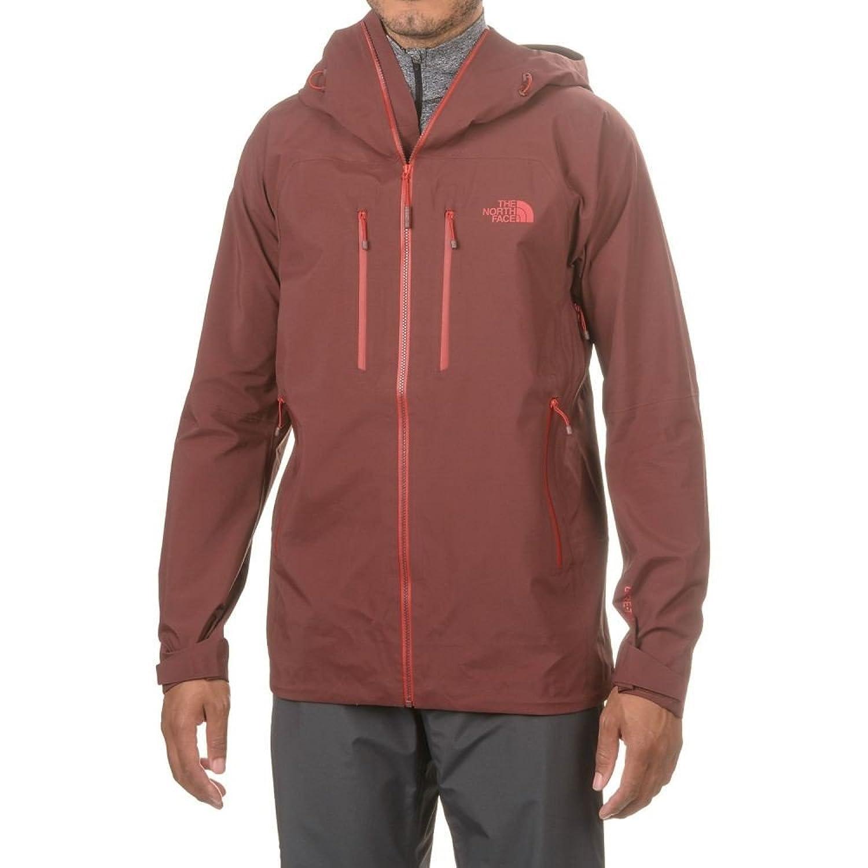 (ザ ノースフェイス) The North Face メンズ アウター ジャケット Gore-Tex Pro Dihedral Hooded Jacket Waterproof [並行輸入品] B078BQWNHZ