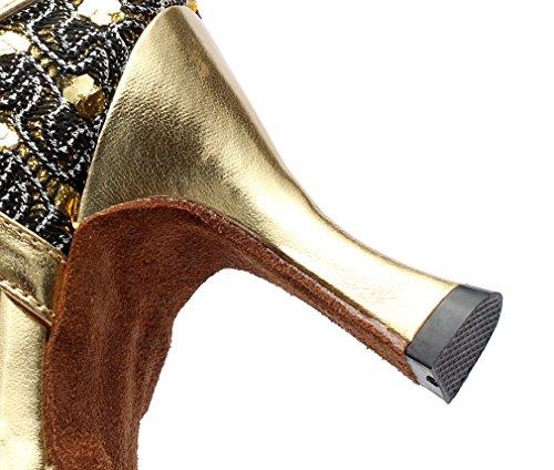 Or femme doré bal Salle de Minitoo HnwR8Cav8