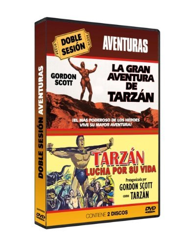 Buy tarzan dvd 2013