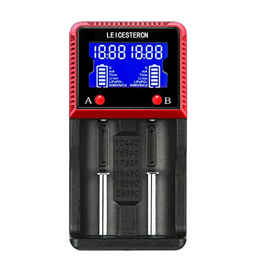 universal-rechargeable-battery-charger-with-lcd-display-for-aaaaaa-aaaali-ion-lifepo4-ni-mh-and-ni-c