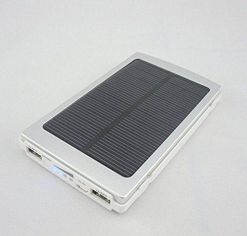 10000MHA Chargers for Solar and Charging Batteries Home Outdoorliving Kits (pack of 5) by 森霖