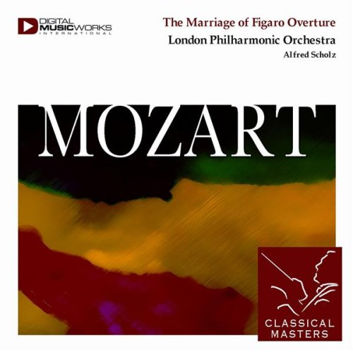 the-marriage-of-figaro-overture