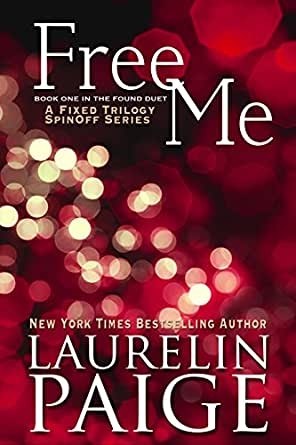 Laurelin paige books free online