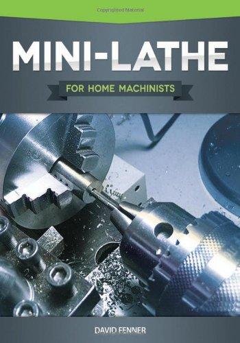 mini-lathe-for-home-machinists