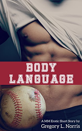 Erotic baseball story