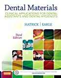 Dental Materials: Clinical Applications for