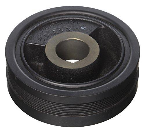 ACDelco 97780412 GM Original Equipment Crankshaft Balancer -  AC Delco
