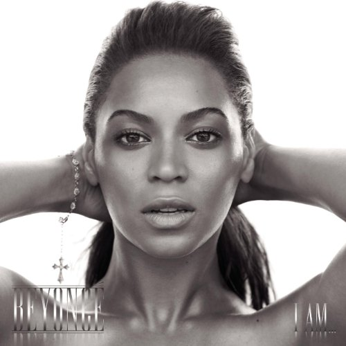 Beyonce  - Single Ladies (Put A Ring On It)