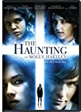 Haunting of Molly Hartley