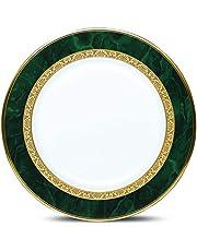 Noritake Fitzgerald Salad Plate
