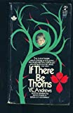 If There Be Thorns, V. C. Andrews, 0671606859