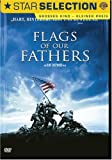 Flags Of Our Fathers [Edizione: Germania]