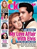 img - for June 5, 2017 Closer Ann Margaret and Elvis Presley Kathie Lee Gifford Burt Reynolds Melissa McCarthy Hedy Lamarr book / textbook / text book