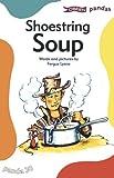 Shoestring Soup, Fergus Lyons, 0862788714