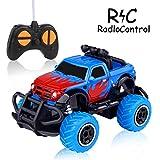 Sports Fan Toy Vehicles