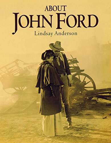 About John Ford -