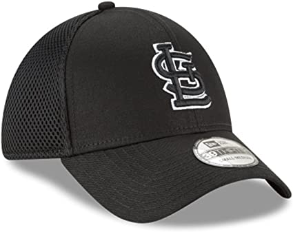 New Era Adult Unisexs Tone TECH Redux OTC 39THIRTY Stretch FIT Cap